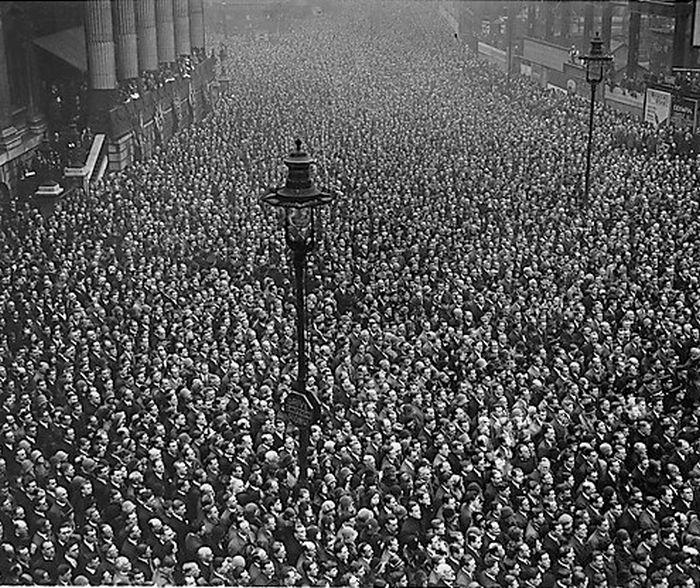 armistice_day_15