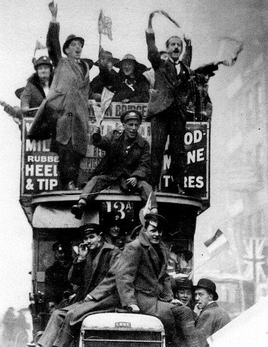 armistice_day_16