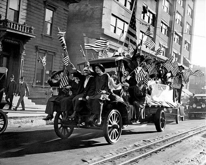 armistice_day_18