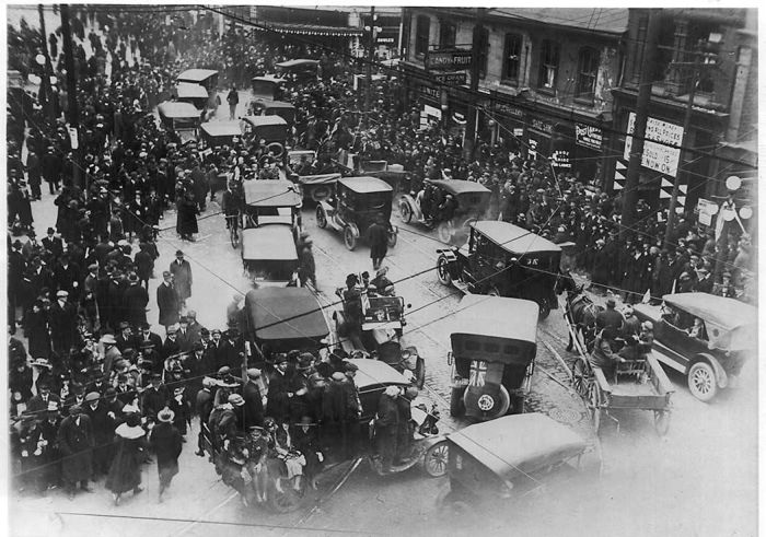 armistice_day_25