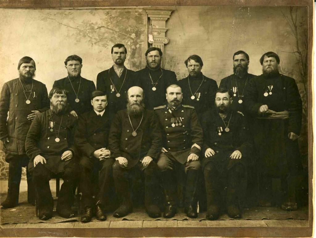 policiya proshlogo