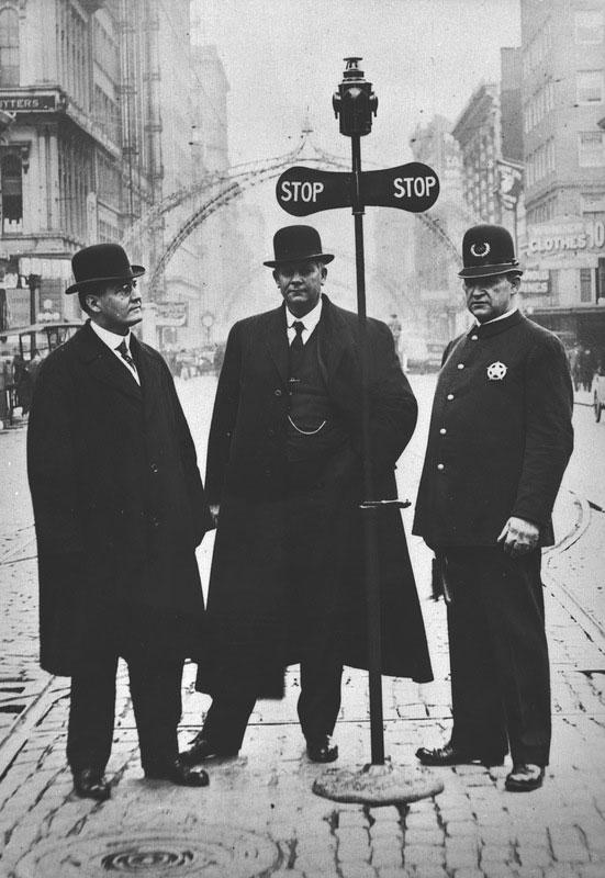 policeyskie proslogo