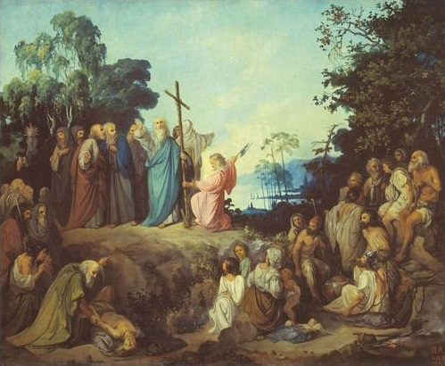 apostol_andrey_kievskie_ gory