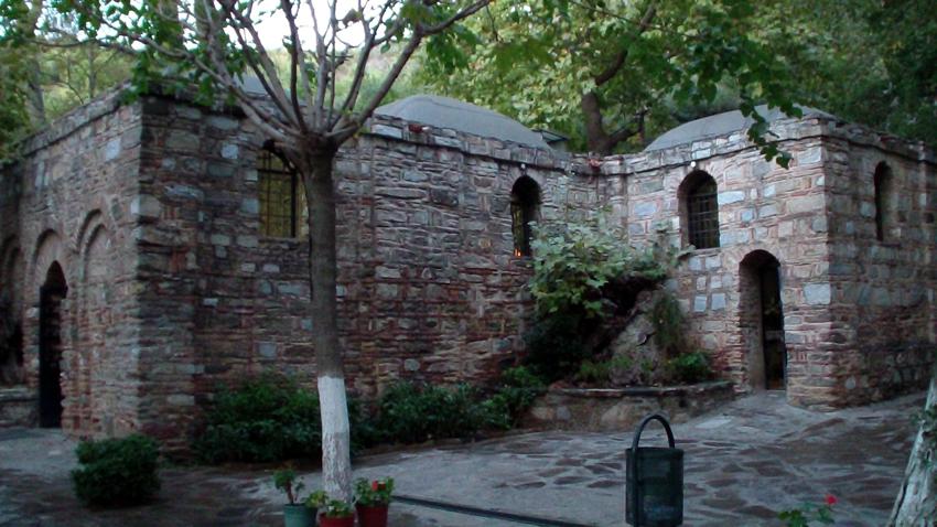 Дом-Богородицы-в-Эфесе-3