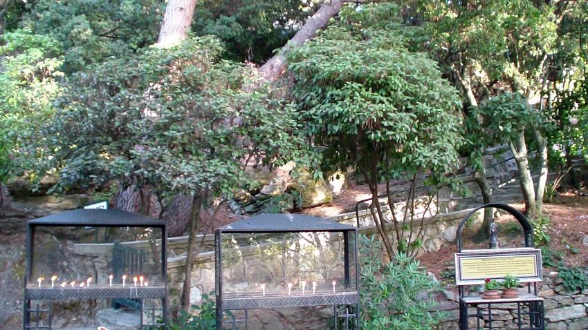 Дом-Богородицы-в-Эфесе-6