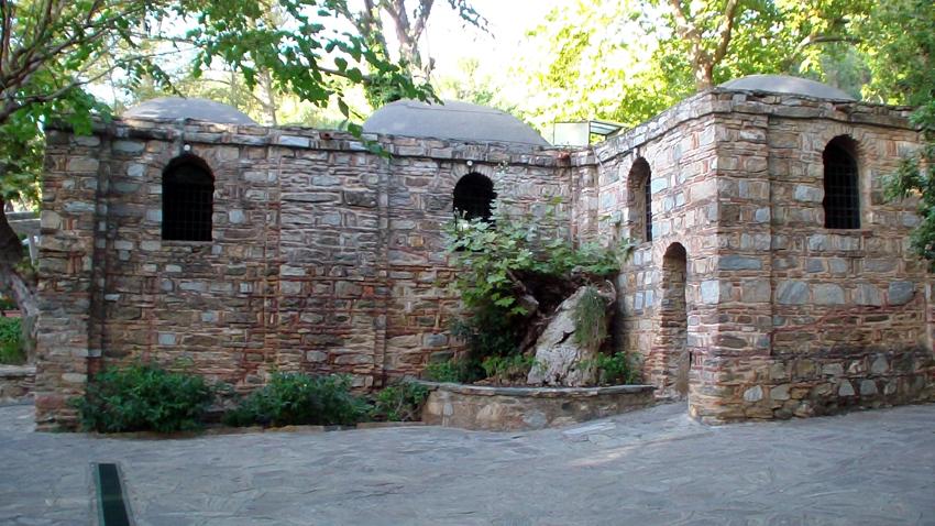 Дом-Богородицы-в-Эфесе-7