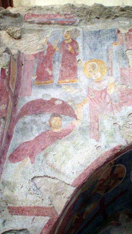 Православные-фрески-Малой-А