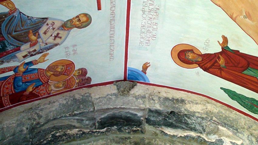 Православные-фрески-11