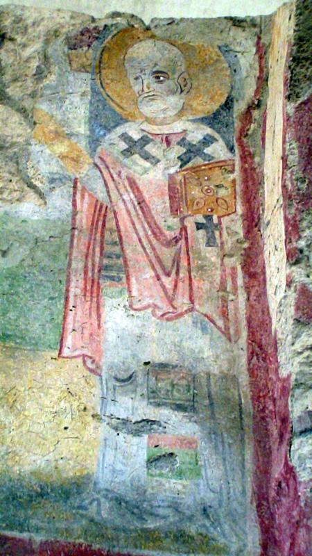 Православные-фрески-2