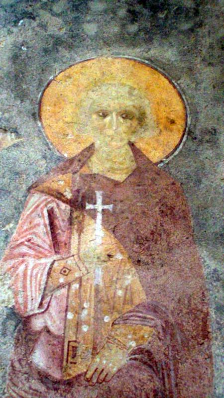 Православные-фрески-4