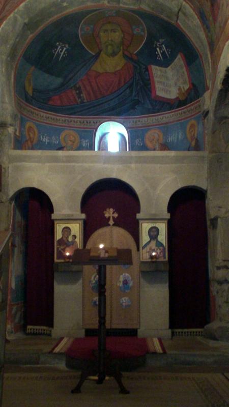 Православные-фрески-9