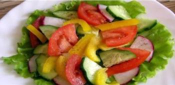весенние-овощные-салаты