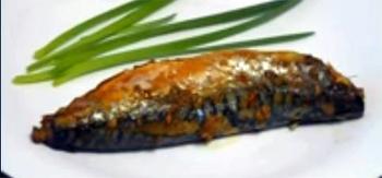скумбрия-запечённая-с-яйцом