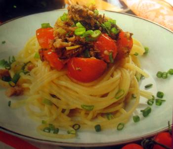 спагетти-по-средиземноморск