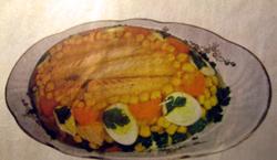 заливное-из-лосося