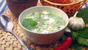 картофельный-суп-с-беконом-