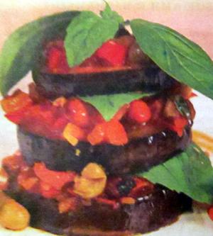 постная-овощная-закуска---б