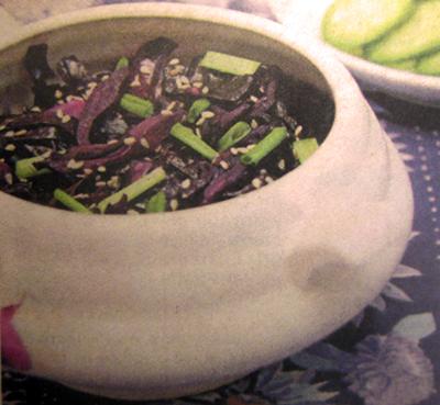 постное-овощное-рагу.