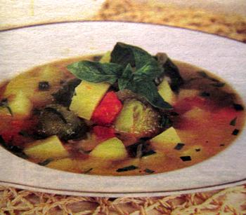 постный-суп-из-брюссельской