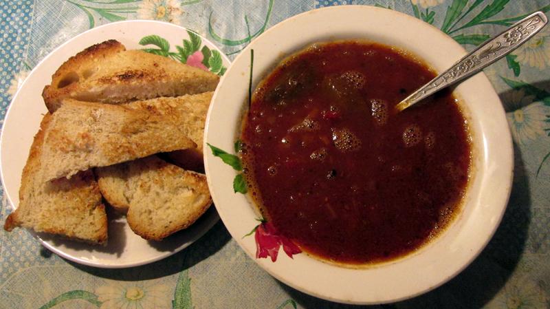 фасолевый-суп-готов