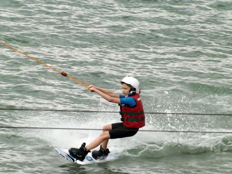 Анапа-06,-14-детский-сёрфин