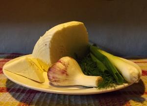 Жарим-Адыгейский-сыр---продукты