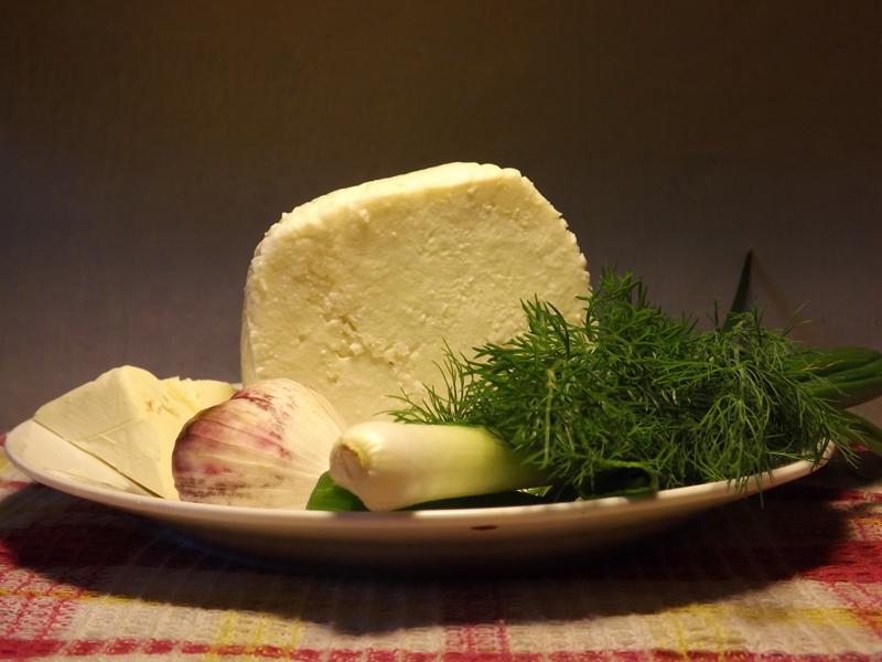 Жарим-Адыгейский-сыр---2