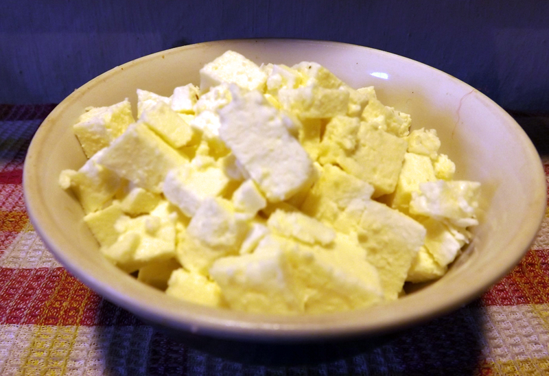 Жарим-Адыгейский-сыр---3