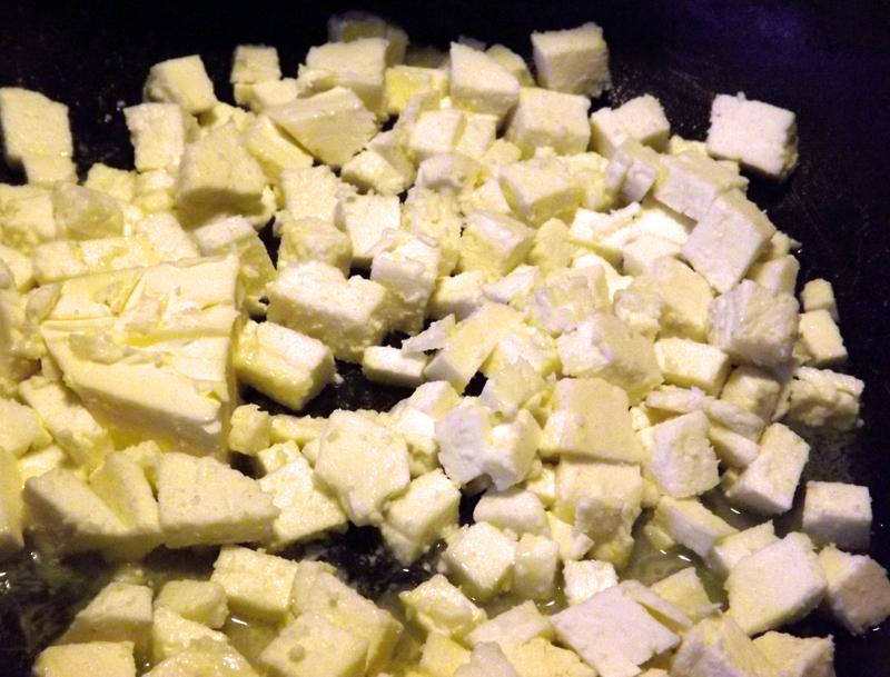 Жарим-Адыгейский-сыр---4