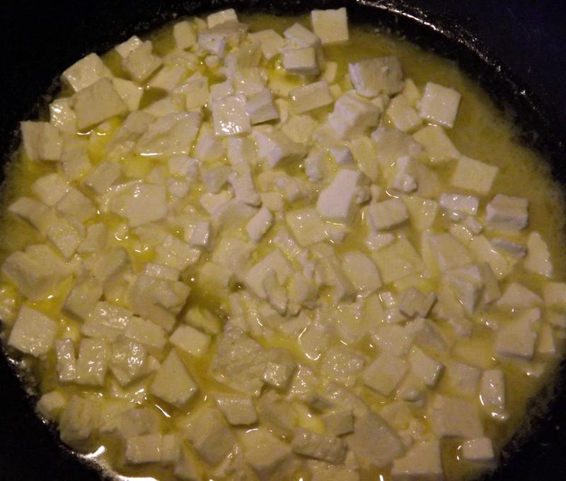 Жарим-Адыгейский-сыр---5