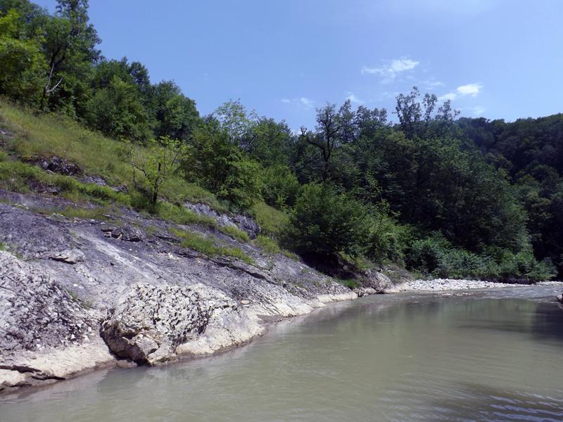 Водопады-Адыгеи-14