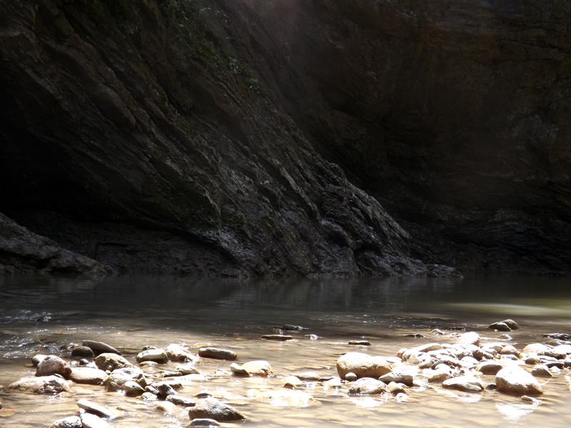 Водопады-Адыгеи-8