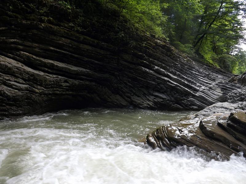 водопады-адыгеи-12