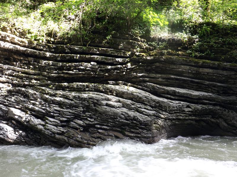 водопады-адыгеи-13