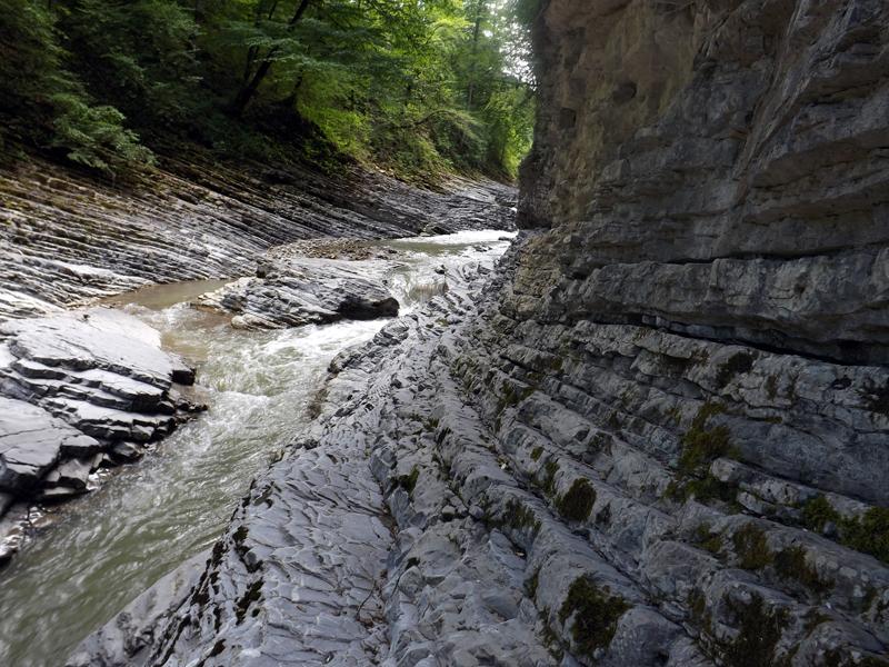 водопады-адыгеи-18