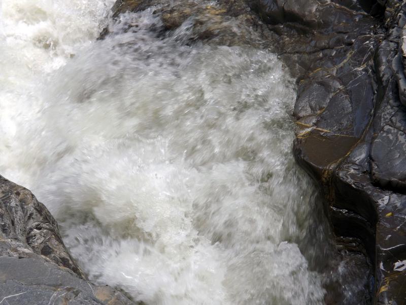 водопады-адыгеи-21
