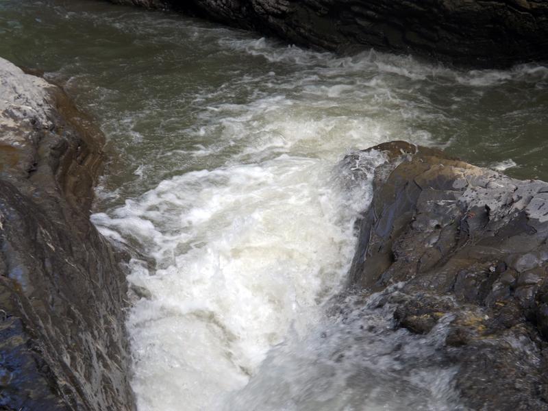 водопады-адыгеи-22