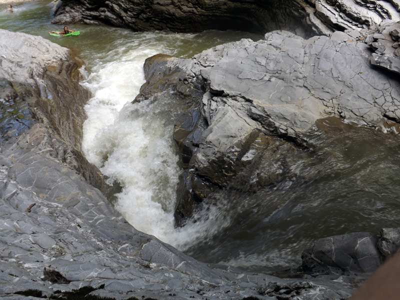 водопады-адыгеи-23