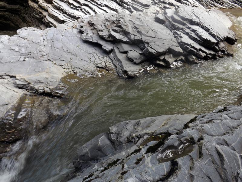 водопады-адыгеи-25