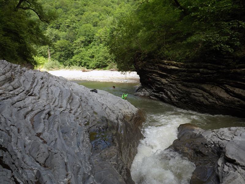 водопады-адыгеи-26