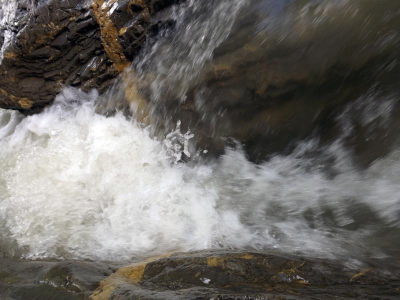 водопады-адыгеи-29