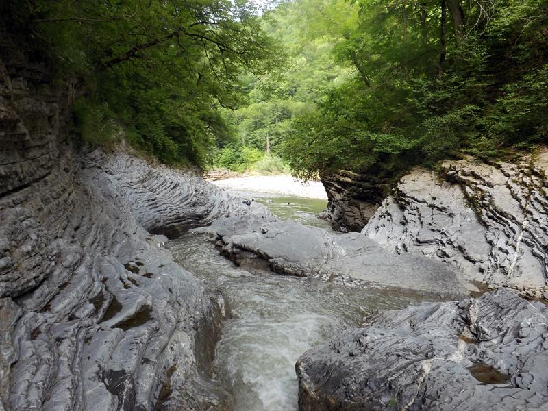 водопады-адыгеи-30