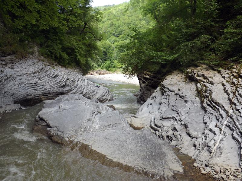 водопады-адыгеи-34