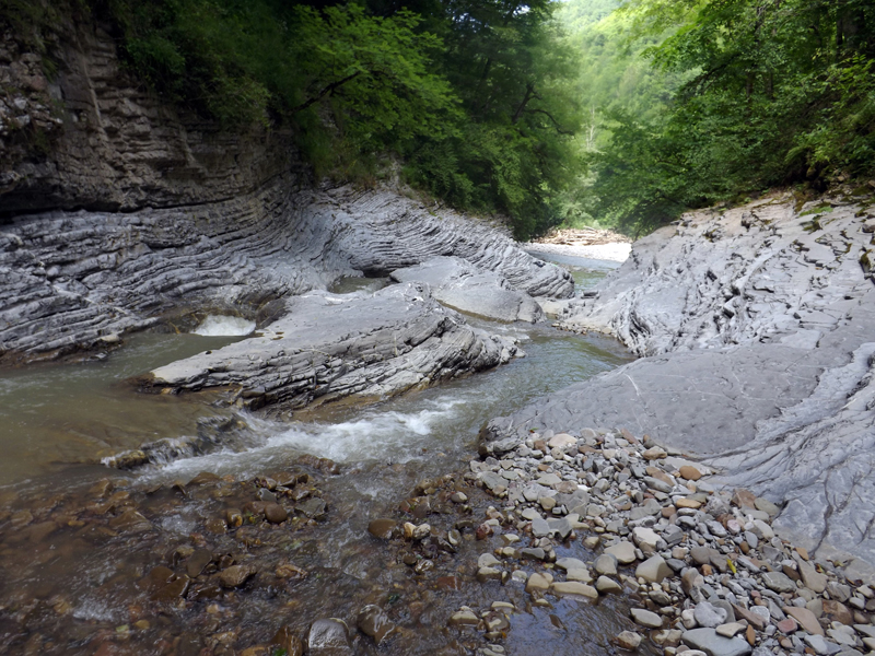 водопады-адыгеи-36