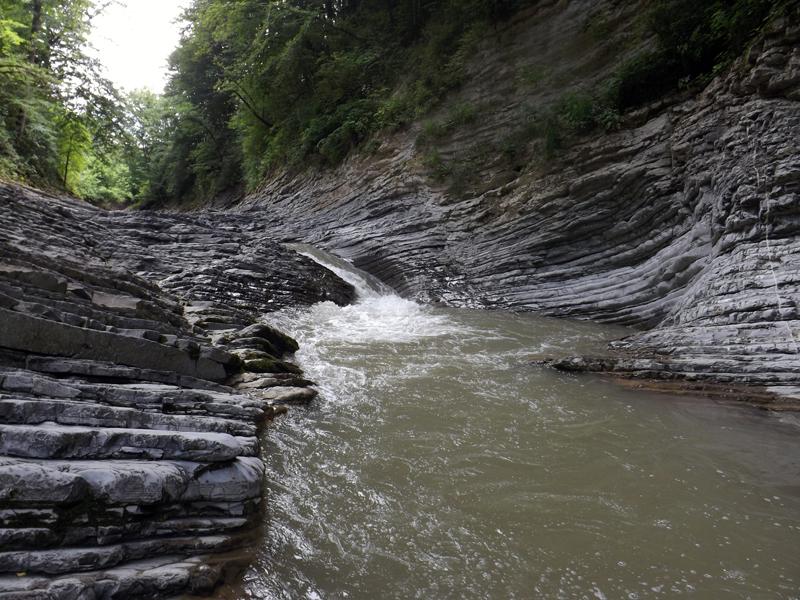 водопады-адыгеи-37