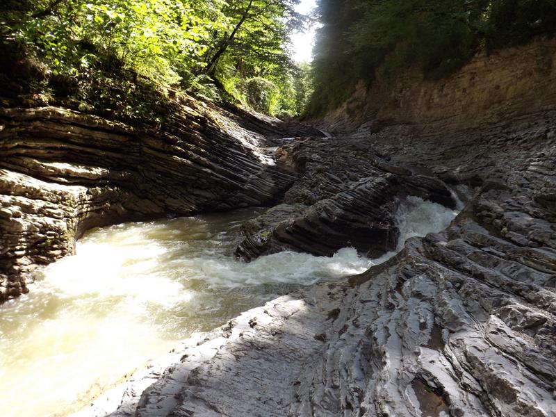 водопады-адыгеи-4