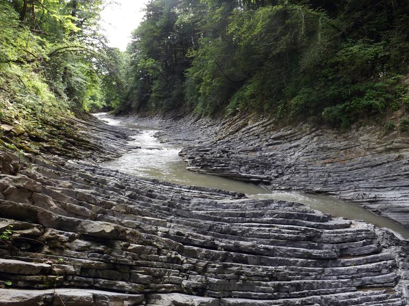 водопады-адыгеи-40