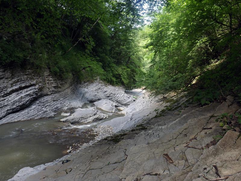 водопады-адыгеи-41