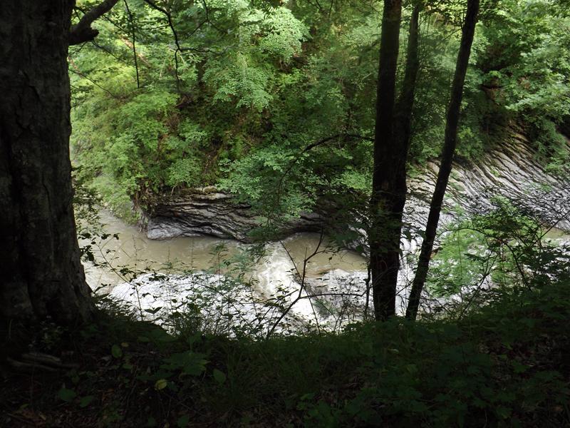 водопады-адыгеи-46