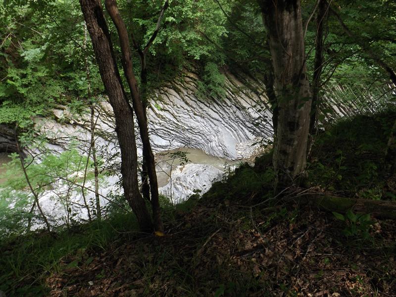 водопады-адыгеи-47